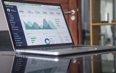 Automazione dei processi aziendali: cos'è e come aiuta il tuo business