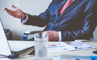 Diagramma di flusso processi aziendali: l'analisi che aiuta il tuo business