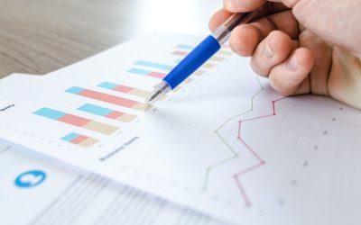 Monitoraggio KPI e andamento della prestazione aziendale