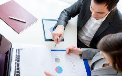 Reingegnerizzazione dei processi aziendali: cos'è e quando serve