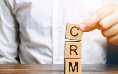 CRM: come funziona e perché utilizzarne uno
