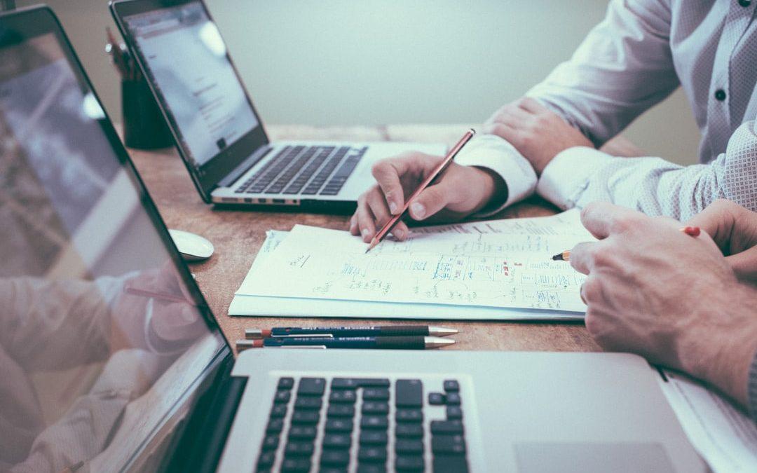 Come uno studio commercialista sta risparmiando € 30.024 l'anno con l'automazione digitale (Case Study)